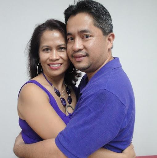 Ray Quichocho Photo 3