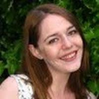 Rachael Kay Burns's avatar