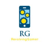 ReVolving GaMer