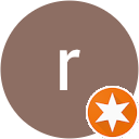 rocketrod58
