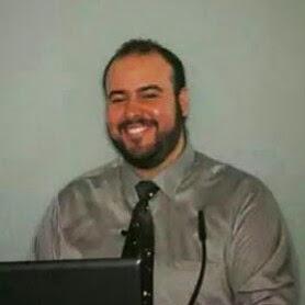 Eduardo Ruiz (Eddie)
