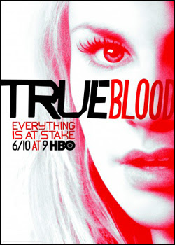 KAKPSAKSK True Blood 5ª Temporada Completa – HDTV