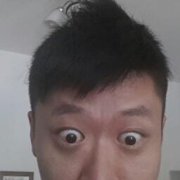 Wei Wo