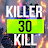 killer# 30kill avatar image