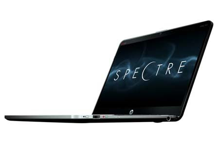HP%2520ENVY%252014 3010NR%2520Spectre%2520 %25201 HP ENVY 14 3010NR Spectre   14 Ultrabook Review and Specs