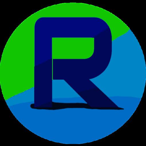 Profilbild von RingoR87 .