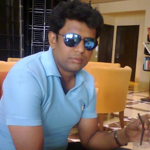 Venkat Rao Photo 41