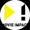 Movie Impact