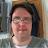 Andrew Harpin avatar image