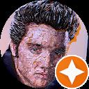 Eric Abrial
