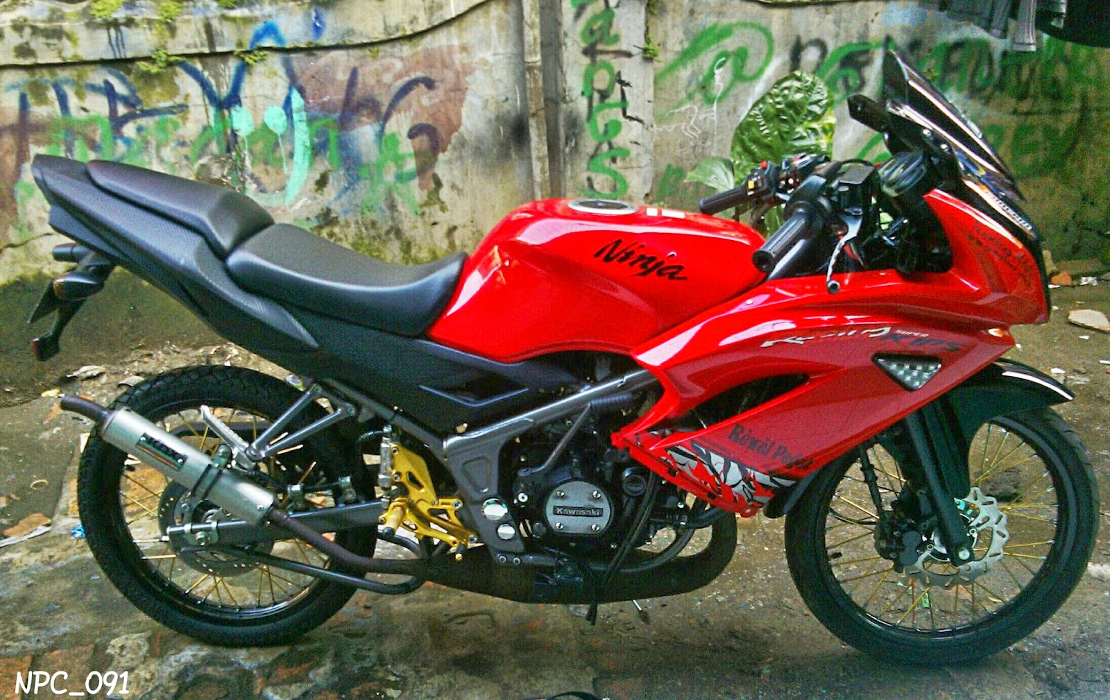 Ninja-R-150-Modifikasi-Drag-modifikasi-ninja-r-150-l-5225-dsc.jpg