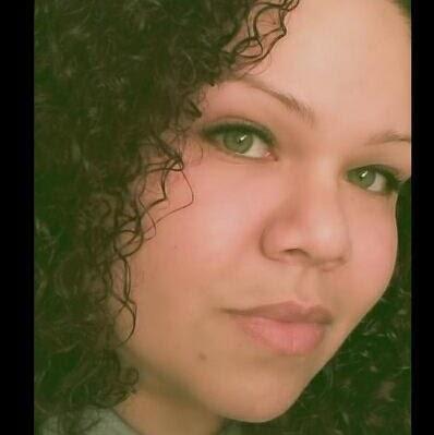 Pilar sanchez address phone number public records - Rotulos sanchez ...