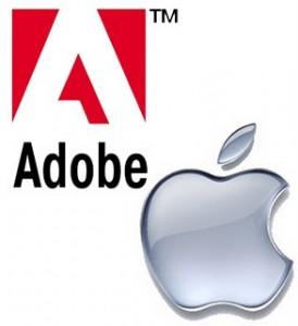apple-adobe