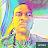olabisi tanimola avatar image