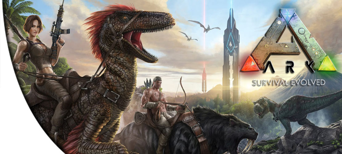 ark-survival-evolved-cracked-and-update,ARK Survival Evolved Cracked And Update,free download games for pc, Link direct, Repack, blackbox, reloaded, mods, cracked, funny games, game hay, offline game, online game, 18+