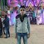 Deepak anshu
