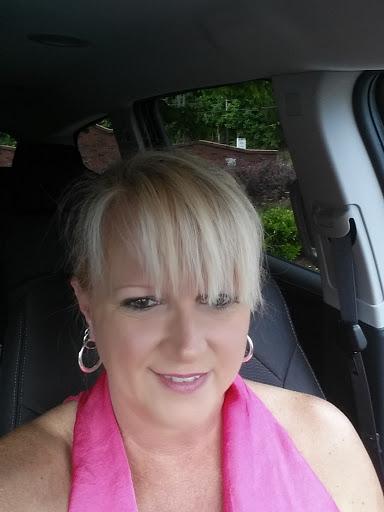 Janet Holden