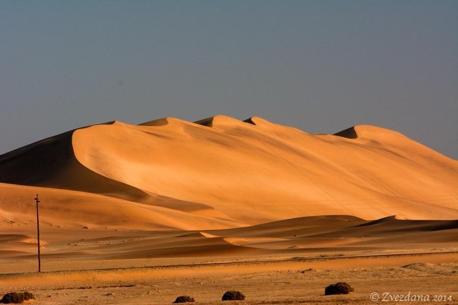 Namibia+2014_023.JPG