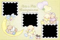 molduras-para-fotos-gratis-bebes