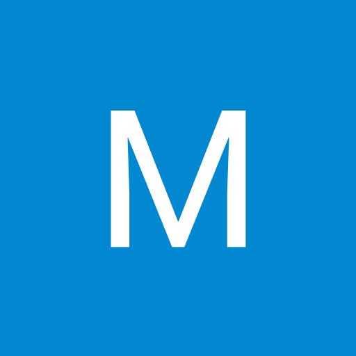 Marlna