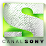 Sony Spin Brasil's profile photo