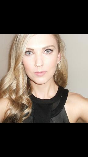 Jessica Atherton
