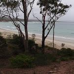 Barmouth Beach (108148)