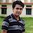 Tomal Thakur avatar image