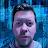 fergal k avatar image