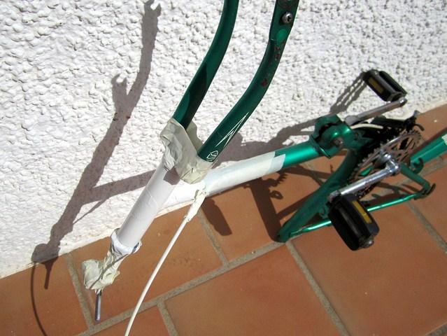 Restauración bici BH by Motoret - Página 3 IMG_4738%2520%2528Copiar%2529
