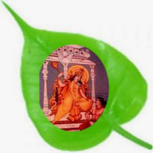 Siddha Mahavidya Bagalamukhi Raksha Kavach