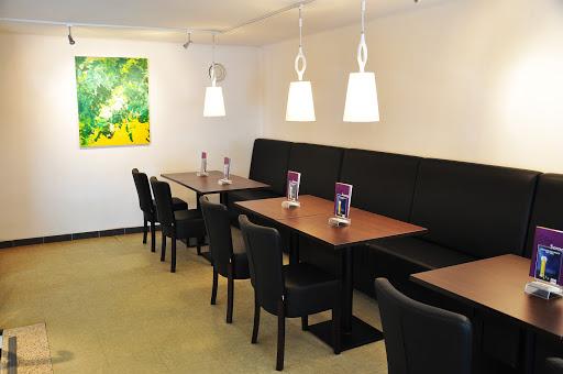 Restaurant Sarang, Anastasius-Grün-Straße 1, 4020 Linz, Österreich, Japanisches Restaurant, state Oberösterreich
