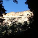 Cliffs from the dark valley (52178)