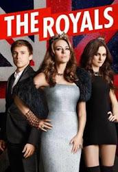 The Royals Season 1 - Hoàng Gia