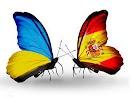 Роблю переклади з іспанської мови