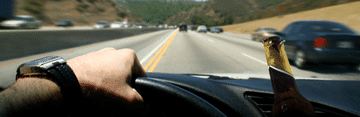 Driver epon Pm-A900