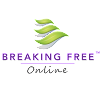 BreakingFreeOnline