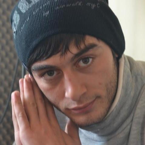 Abdullah Arslan Photo 8