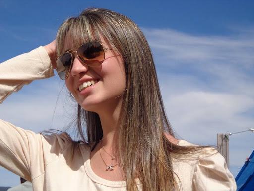 Stefanie Morelli