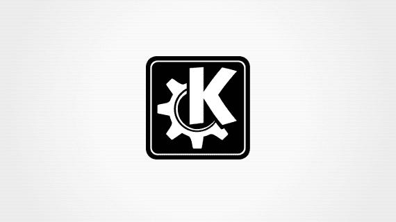 KDE SC 4.13 llegará el 16 de abril de 2014