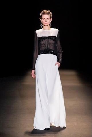 c9cfffc2bdb8 My Note Style  Milano Moda Donna  prima giornata