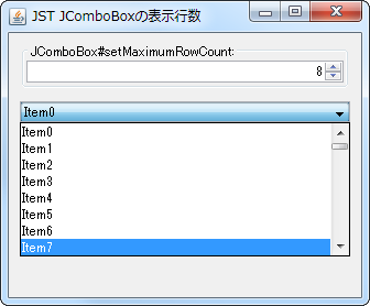 MaximumRowCount.png
