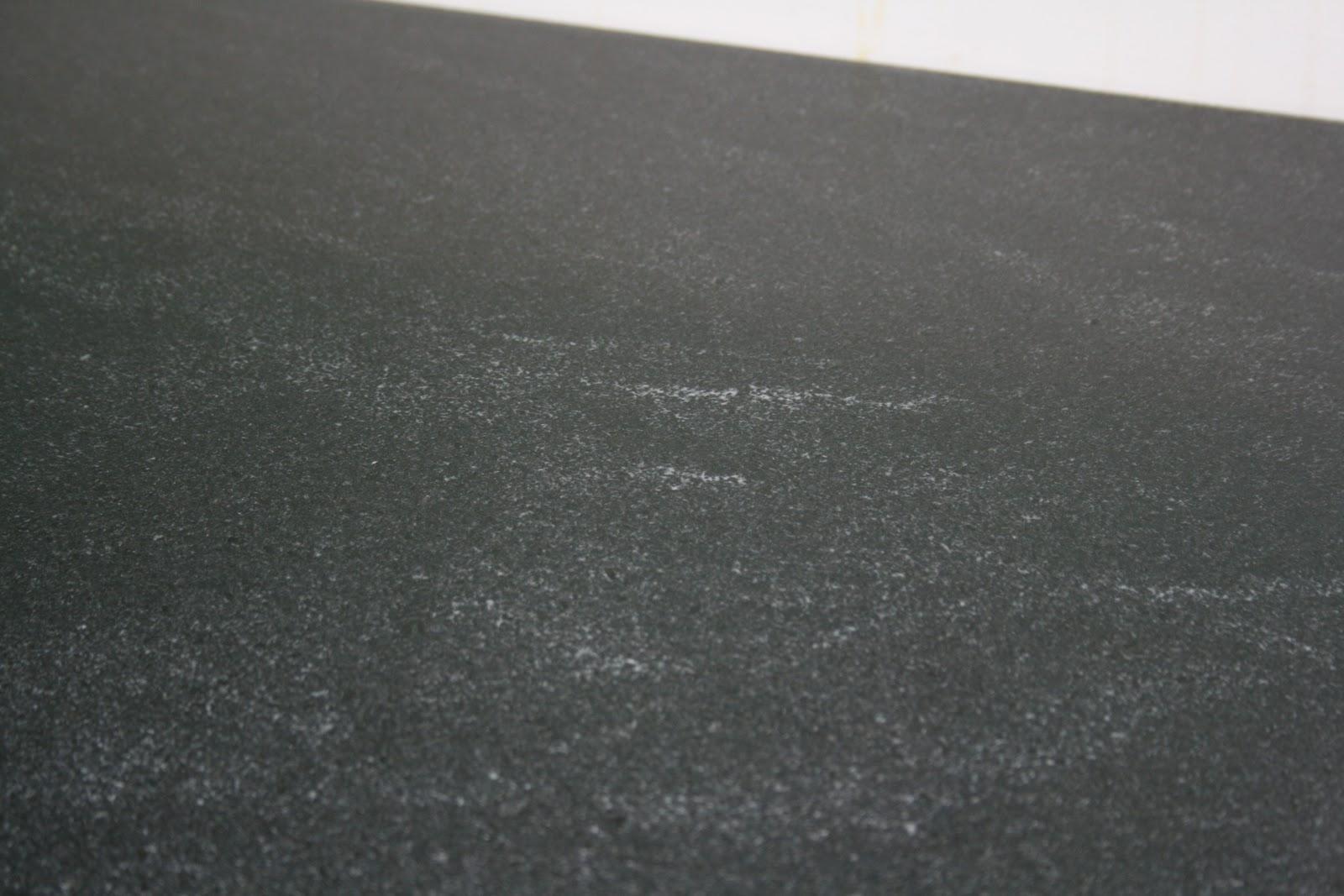 Virginia Jet Mist Granite