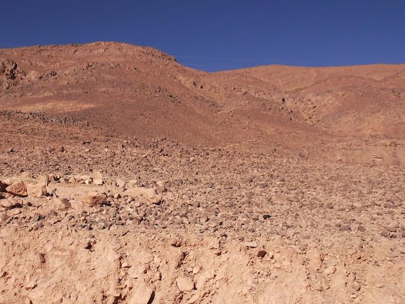 marrocos - Marrocos e Mauritãnia a Queimar Pneu e Gasolina - Página 11 DSCF1275