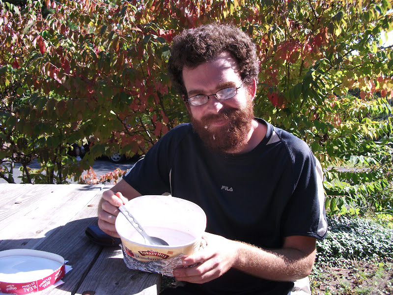 https://lh4.googleusercontent.com/-6YpYvoAaNIg/TOXBEOMWPII/AAAAAAAAAy0/EvknY6GNZBY/s800/DSCF0231.JPG