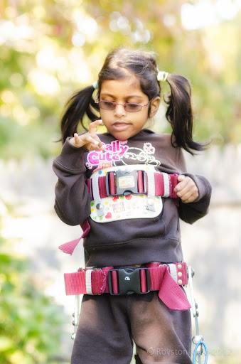 SophieandSarah-2-2012-10-18-23-32.jpg