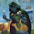 Bruno Silva avatar image