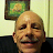 Alan Isaacs avatar image