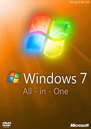 windows 7 iso mega 64 bits
