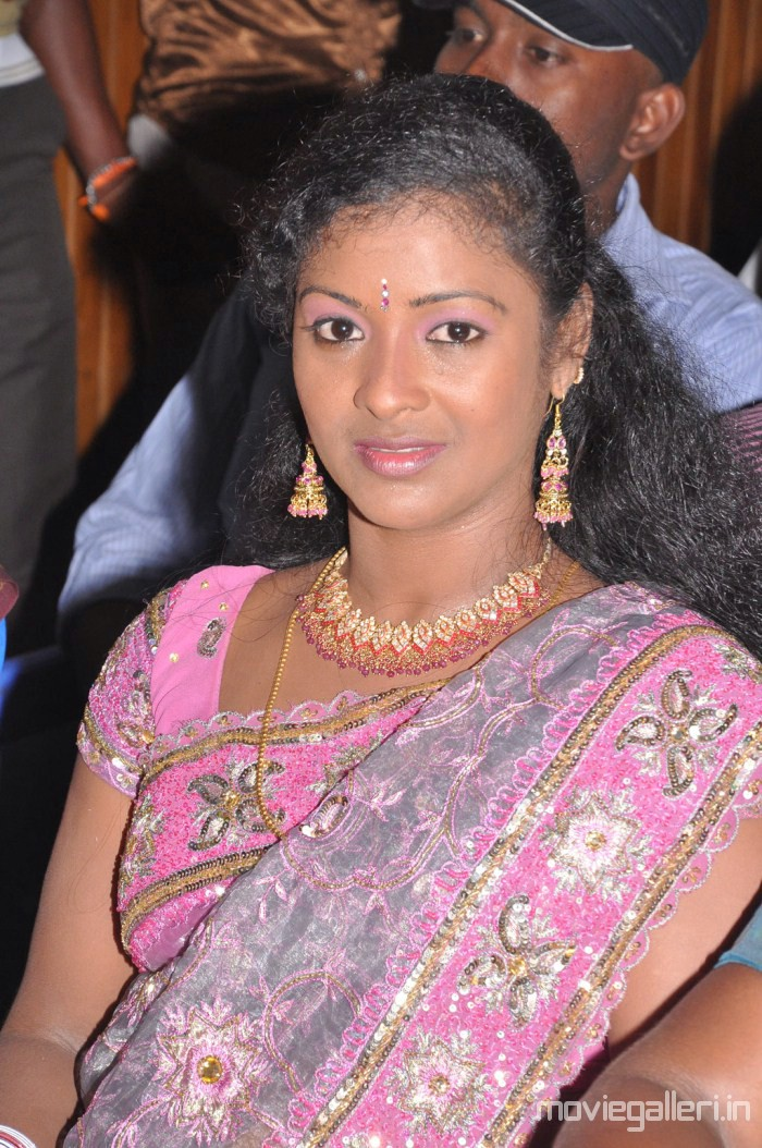 Tamil sexy audio